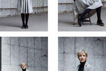 Móda/Fashion