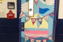Music Bulletin Boards