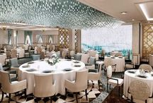 Regent Seven Seas Cruises / Regent Seven Seas Cruises