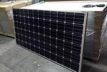 Residential Solar Green Energy CA|Solar Energy Conservation in CA