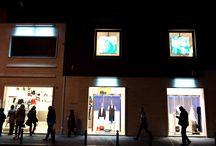 Deliberti Luxury Shopping