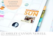 Planners / by Nancy Nally