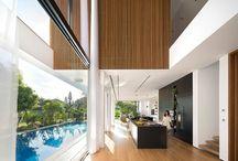 arquitetura e design♥