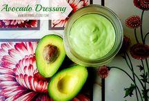 Condiment/Sauce/Spice Recipes / by Debbie Walton