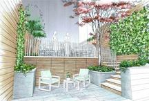 Gardendesign