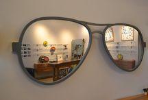 Optical Ideas