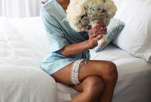 Wedding Ideas / by Cassie Smelser