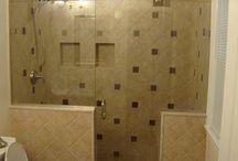 regforma baño