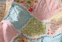 Quilts Rag