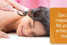 Colorado Springs Massage Envy Spas