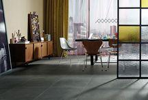 Ceramic tiles for Interior Design / Ceramic tiles for interior design, floor and wall tiles