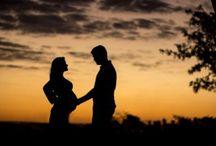 Photos / Pregnancy, pregment, fotos, ensaio gestante