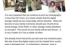The Naked Artisan Social Media Posts / Creations for social media.