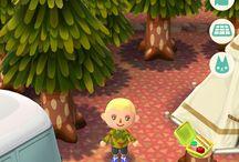 Animal Crossing Pocket Camp hack