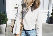 inner stylist