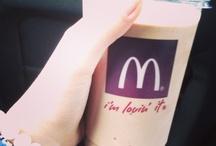 Food <3 / My daily food