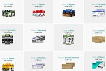 Office Supplies Coupons / Get verified Office Supplies Coupons, coupon codes, online coupons, promotional codes, promo offers, and discount deals for online shopping Save money online with Hub 4 Deal