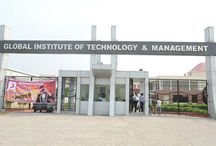 Courses / GITM offers best Engineering and Management courses in gurgaon, the study for B.Tech, M.Tech and MBA courses is with latest technology and maximum practical knowledge.