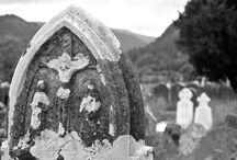 Irlande Christianisé