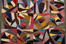 Quilts vintage