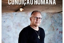 2013: Lançamento da Tour Condição Humana