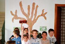 ACTIVIDADES INFANTILES / Fotografías de las actividades, Cuentacuentos, Talleres...,que hemos ido realizando a lo largo de todos esto años.