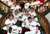 Damn Yankees: Goodspeeds Red Sox/Yankees Rivalry