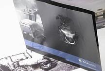 Advertising / I nostri clienti hanno deciso di affidarsi a Quid Life per le loro campagne di Advertising e pianificazione pubblicitaria.  La loro visibilità è aumentata utilizzando messi differenti: campagne stampa, affissioni, radio, televisione, brochure, depliant, cataloghi, folder, packaging, direct marketing, azioni pdv.