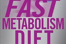 Dieting Books Kindle