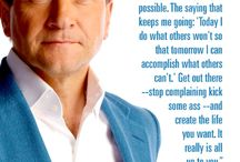 Where&039;s robert herjavec and asshole are