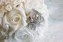 Wedding Ideas / Different ideas for wedding