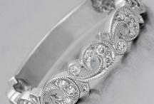 Jewelry  / by Stephanie Barnes