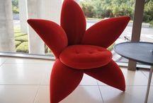 2017MYU造形デザイン10「椅子の造形」