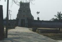 siva temples in kanchipuram district / Siva temple in kanchipuram district