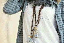 Boho Fashion Style
