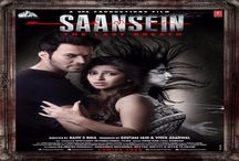 Latest Bollywood Trailers