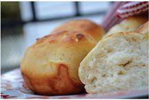 Gluten free / by Lori Flaglor