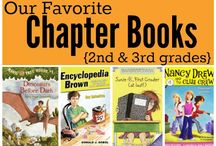 Great books for students