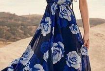 amber fashion