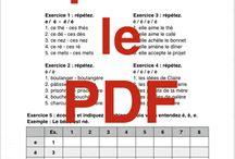 Ranska ääntäminen