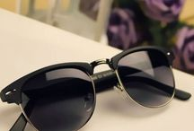 Fashion_Sunglasses
