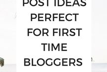 Tips | Blogging / Blogging tips and tricks