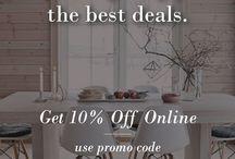 MFKTO Sales & Promo Codes / Modern Furniture Online - Sales, Promo Codes, Promotions and Discounts.    Mid Century Modern Furniture   Affordable - mfkto.com