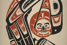 Indian Art / by Tyrone Karamoko