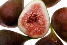 Give a Fig