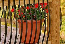 Fence & Railing