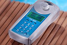 Waterlilly Australia Pvtltd / Waterlilly Australia Pty Ltd operates as the Australian and New Zealand distributor of the Tintometer range of products. Tintometer is a world leader in water analysis and testing equipment for swimming pools water analysis, drinking water, foul water, surface and ground water, untreated water and effluents.
