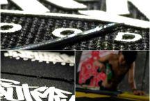 EL Noss Sablonase / EL Noss Sablonase Vendor Sablon dan Jahit... Yang akan membantu dalam proses pembuatan Kaos, Hoodie, Zipper, Kemeja, Jaket Tas.. Dan lain sebagainya.