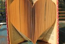 Knihy origami