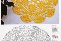 artes de croche